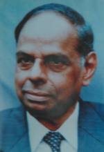 Shri (Dr.) C. Rangarajan