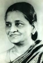 Smt. Jothi Venkatachalam