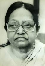 Smt. Ram Dulari Sinha